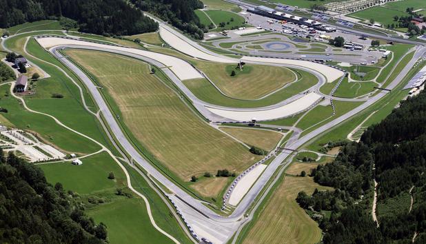 [RedBull Racing] Objectif victoire pour DromEd en France Media-circuit-diagram-4591